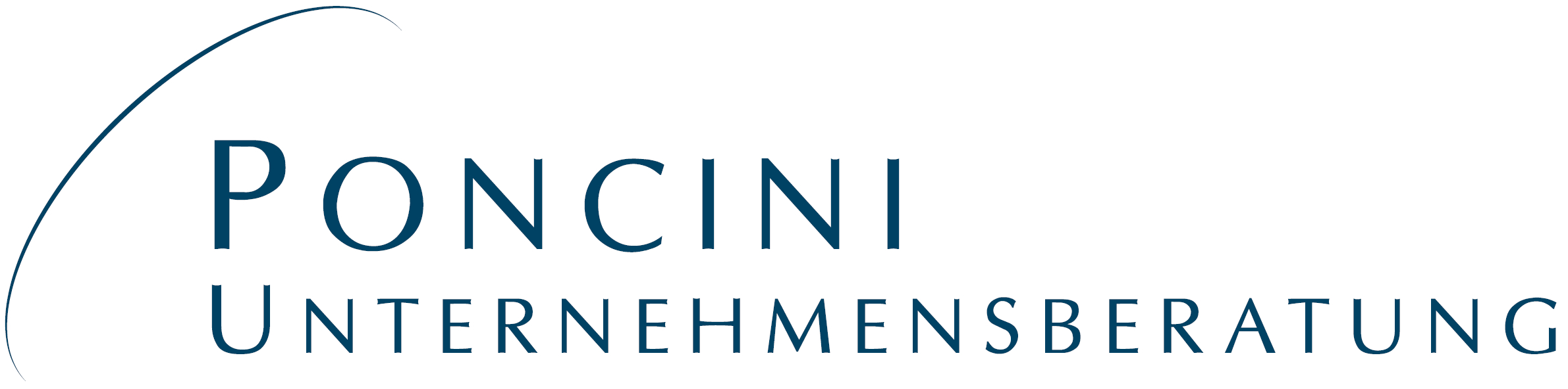 Poncini Consulting